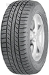 235/70 R16 106H Goodyear Wrangler HP All Weather