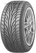 215/55 ZR16 93W Dunlop SP SPORT 9000
