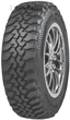 205/70 R15 96Q Cordiant Off Road