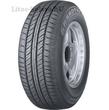235/60 R17 102V Dunlop GRANDTREK PT2