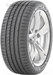 225/45 R17 91Y Goodyear Eagle F1 Asymmetric 2