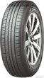 215/55 R16 93V Nexen NBLue HD