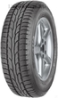 185/55 R15 82H Sava Intensa HP