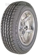 215/55 R17 94T Cooper WEATHER-MASTER S/T2