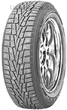 205/55 R16 94T Nexen Winguard WinSpike  - XL
