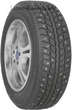 215/55 R16 93T Nexen Winguard 231