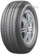 215/65 R16 98H Bridgestone ECOPIA EP850