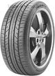 225/45 R17 91Y Bridgestone POTENZA RE040