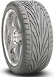 195/55 R14 82V Toyo Proxes T1-R