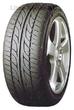 245/40 R17 95W Dunlop LM703
