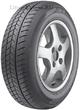 175/65 R15 84T Dunlop SP 31