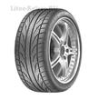 255/45 R18 99W Dunlop DIREZZA DZ101
