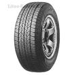 215/70 R16 99H Dunlop GRANDTREK ST20