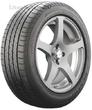 225/50 R17 94W Dunlop SP SPORT 2050