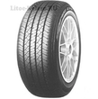 225/55 R17 97W Dunlop SP SPORT 270