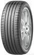 225/50 R17 94W Dunlop SP SPORT MAXX 050