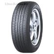 235/50 R18 97W Dunlop SP SPORT MAXX A1