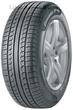 195/65 R15C 91V Pirelli CINTURATO P6