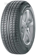 185/60 R14 82H Pirelli CINTURATO P6