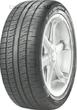 235/65 R17 104H Pirelli SCORPION ZERO ASIMMETRICO