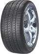 225/45 R17 91W Pirelli P ZERO ROSSO ASIMMETRICO - XL