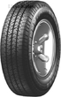 195/60 R16C 99/97H Michelin AGILIS 51