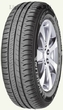 205/55 R16 91V Michelin ENERGY SAVER