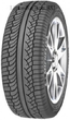 275/40 R20 106Y Michelin 4X4 DIAMARIS - N1