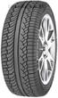 235/65 R17 108V Michelin 4X4 DIAMARIS