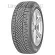 215/55 R17 98T Goodyear UltraGrip Ice 2 - XL