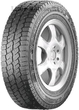 205/65 R15C 102/100R Gislaved NORD FROST VAN