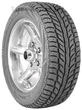 235/60 R18 107T Cooper WEATHER-MASTER WSC
