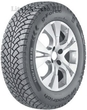 195/65 R15 95Q BFGoodrich G-Force stud GO  - XL