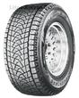 255/70 R16 109Q Bridgestone DM-Z3