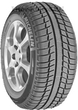 165/65 R14 79T Michelin ALPIN А3