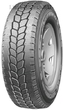 175/65 R14C 90T Michelin AGILIS 51 SNOW-ICE