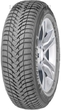 195/50 R15 82T Michelin ALPIN А4