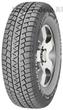 245/70 R16 107T Michelin LATITUDE ALPIN