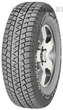 235/55 R19 105V Michelin LATITUDE ALPIN - XL