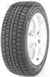 215/65 R16 102T Pirelli WINTER ICE CONTROL - XL