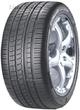 225/45 R17 91W Pirelli P ZERO ROSSO