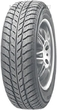 175/70 R13 82T Kumho Power Grip 749P