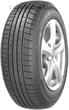 165/65 R15 81T Dunlop SP Sport FastResponse