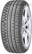 285/40 R19 103V Michelin PILOT ALPIN PA3