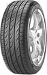 215/45 R17 91Y Pirelli P ZERO NERO - XL