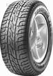 255/55 R18 109V Pirelli SCORPION ZERO - XL