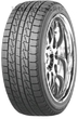 195/60 R14 86Q Nexen Winguard ICE