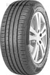 195/50 R15 82H Continental ContiPremiumContact 5