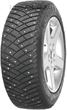 195/55 R15 85T Goodyear ULTRAGRIP ICE ARCTIC