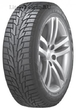 205/50 R17 93T Hankook Winter iPike RS W419